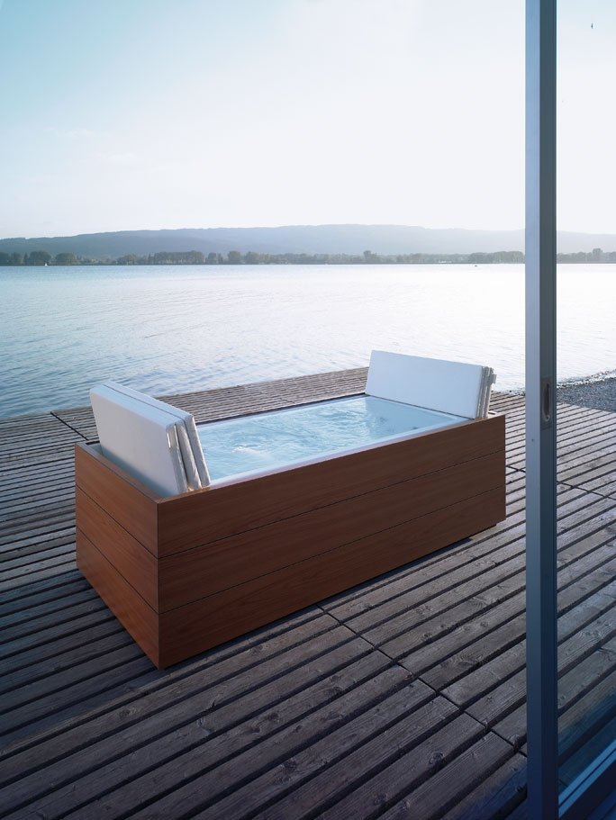whirlpool badewanne outdoor vasafit w195s im vergleich startseite design bilder. Black Bedroom Furniture Sets. Home Design Ideas