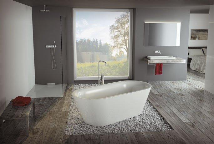 anbieter von badewannen schmidlin. Black Bedroom Furniture Sets. Home Design Ideas