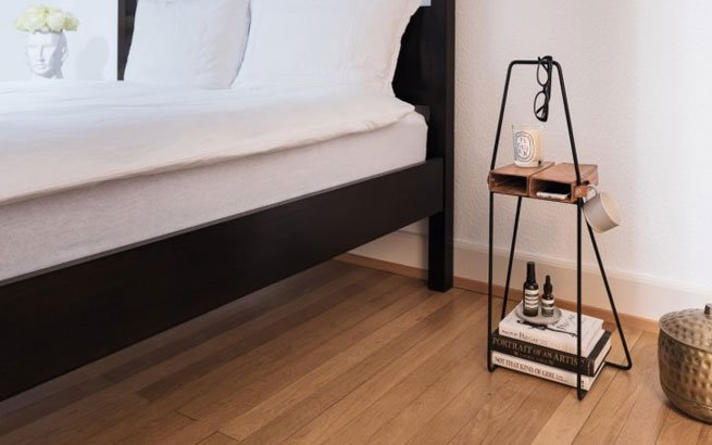 Rudin Solution Design Perfekt Massgeschneiderte Möbel Aus Der Schweiz