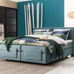shimao intercontinental china luxushotel der zukunft. Black Bedroom Furniture Sets. Home Design Ideas