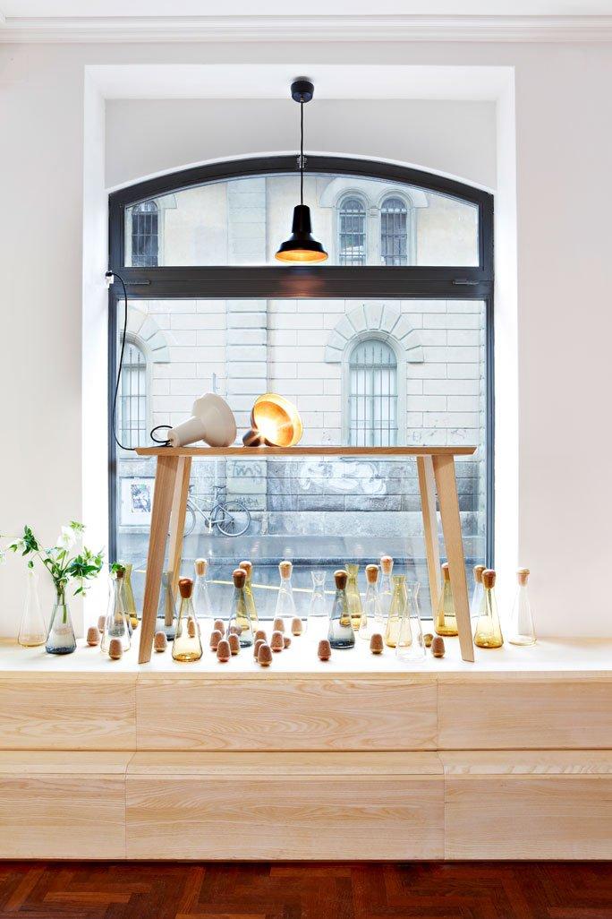 Deko Shops Schweiz Hier Finden Sie Die Schönsten Deko Artikel