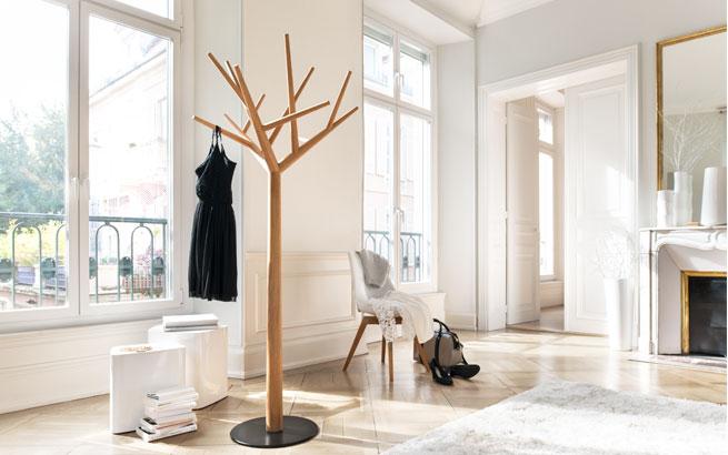 schweizer designer klybeck wie er mit einem y ber hmte wurde. Black Bedroom Furniture Sets. Home Design Ideas