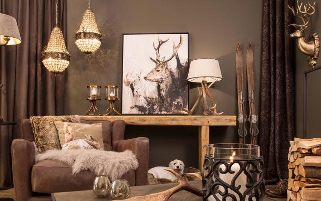 design shop shop the style schweizer architekten gehen online. Black Bedroom Furniture Sets. Home Design Ideas