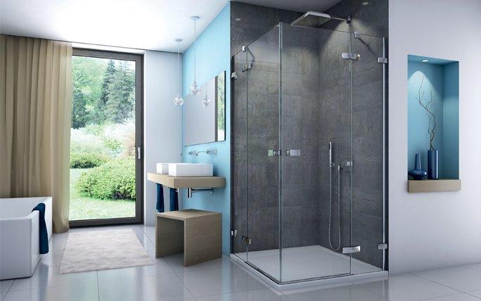 schweizer anbieter von duschen sanswiss. Black Bedroom Furniture Sets. Home Design Ideas