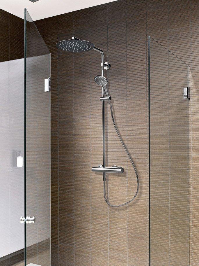 duschen free wir gestalten ganz nach ihren wnschen with duschen wedi fundo primo with duschen. Black Bedroom Furniture Sets. Home Design Ideas