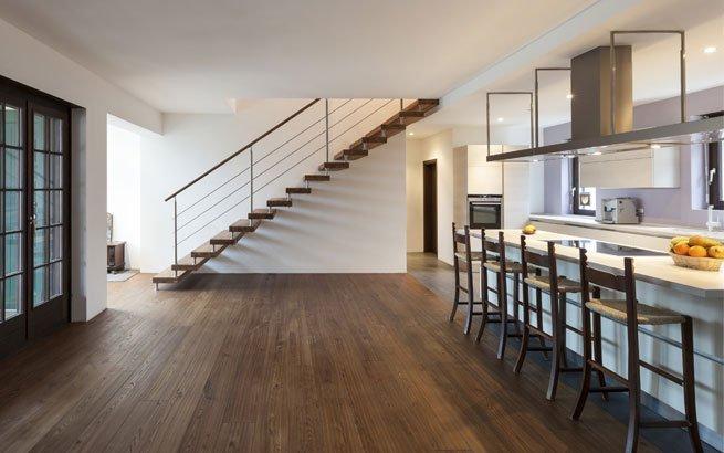 holzarten von a bis z eigenschaften farbe und verwendung. Black Bedroom Furniture Sets. Home Design Ideas