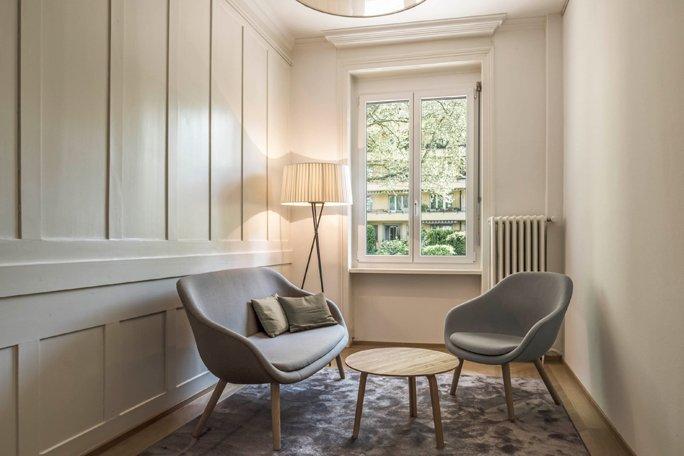 innenarchitekt die besten der schweizer architekten