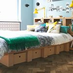 kartonm bel lounge carta collection shigeru ban. Black Bedroom Furniture Sets. Home Design Ideas
