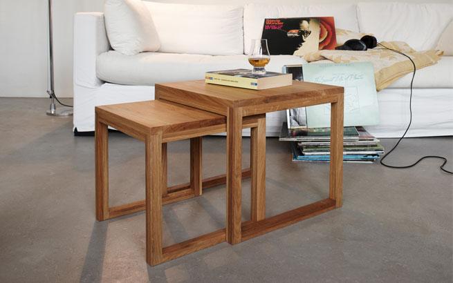 Produktdesign Möbel schweizer designer heé swiss design zeitlose möbel mit qualität