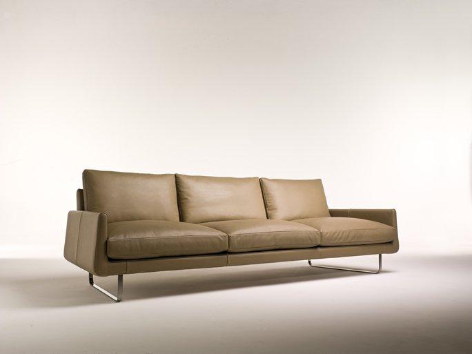 Schöne Sofas: i 4 Mariani