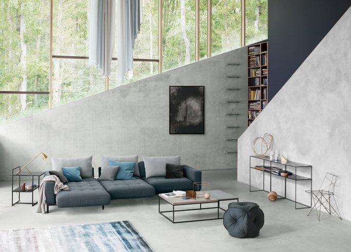 Sofa Kaufen Die Schonsten Sofas Fur Ihr Wohnzimmer