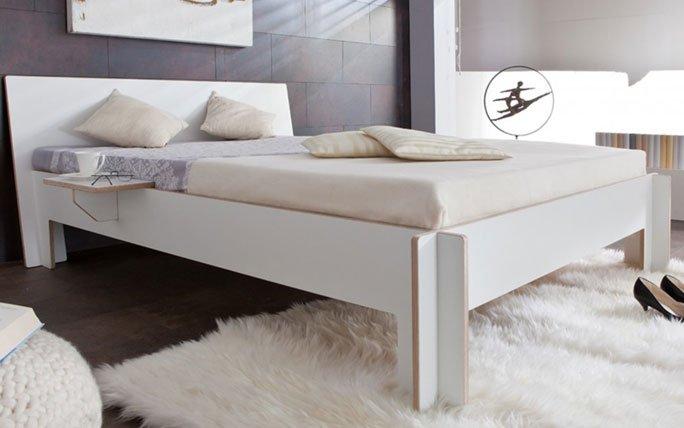 Ikarus Betten möbel ikarus design