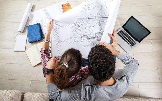 Wohnzimmer Einrichten: Zehn Tipps