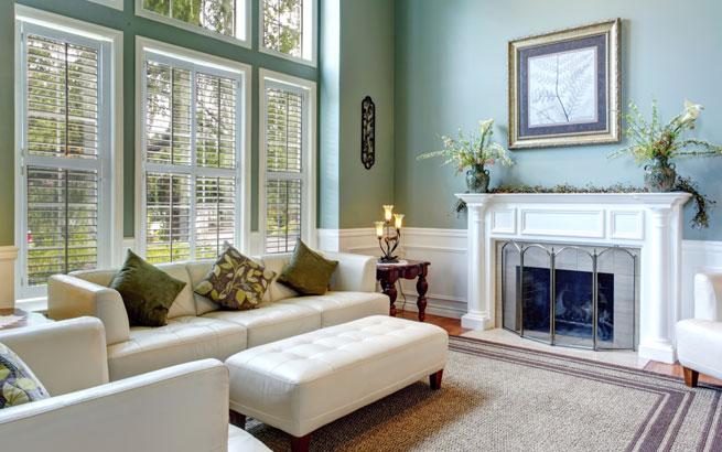 franz sischen einrichten inspiration und einrichtungstipps. Black Bedroom Furniture Sets. Home Design Ideas