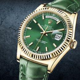 Schlichte Uhren Die Zehn Schonsten Minimalistischen Uhren