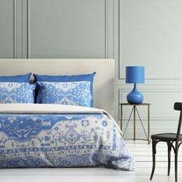 gastfreundschaft die hohe kunst der bewirtung. Black Bedroom Furniture Sets. Home Design Ideas