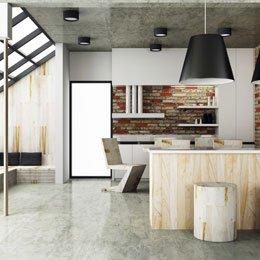 boh me living wohnstil individuell einrichten mit buntem mustermix. Black Bedroom Furniture Sets. Home Design Ideas